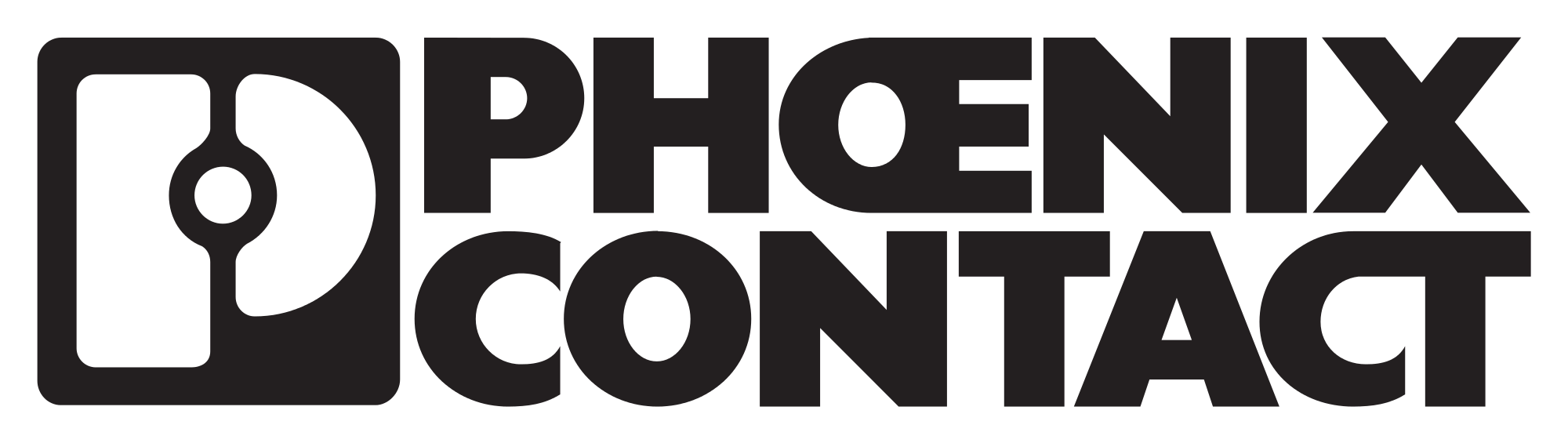 PHORNIX CONTACT