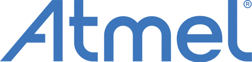 Atmel Corporation