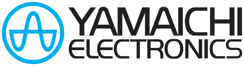YAMAICHI Electrics