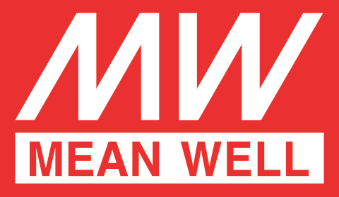 Mean Well Enterprises Co.