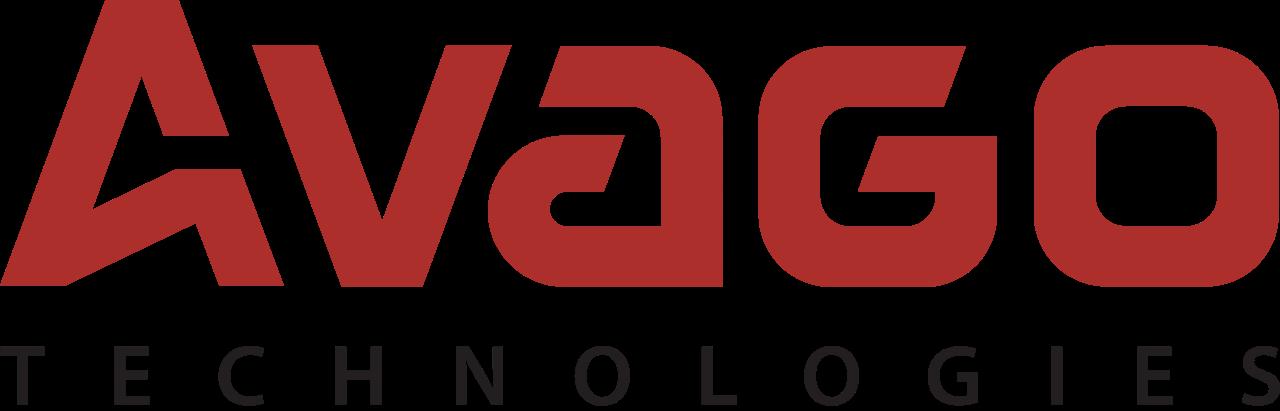 Avago Tehnologies